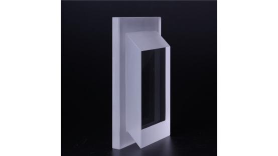 温州超高压玻璃厂商