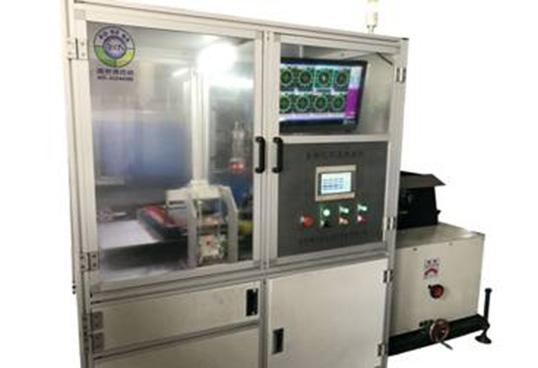 贵州涡流硬度分选仪厂家