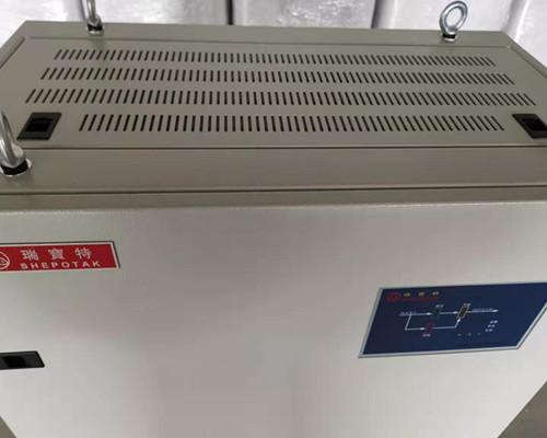 黑龙江ZBW电压自动分级补偿十年品牌公司