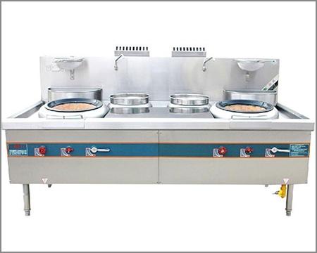 安徽不锈钢厨房设备改装改造