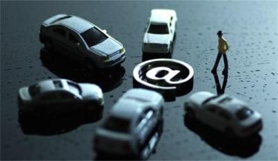 達州服務好的網約車加盟公司