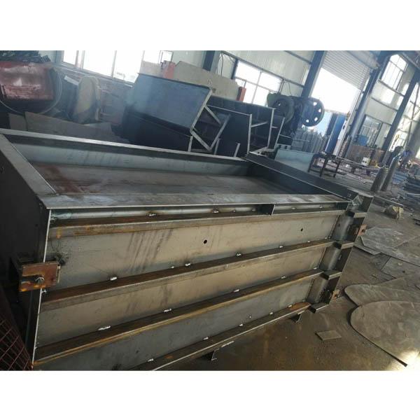 贵州钢模板厂家浅析钢模板组装时需注意的要点 行业新闻 怀化市众...