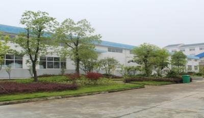 雙遼橡膠專用碳酸鈣公司