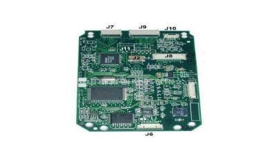 福建優質貼片插件加工價格