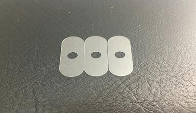 无锡PCB高速激光钻孔机加工