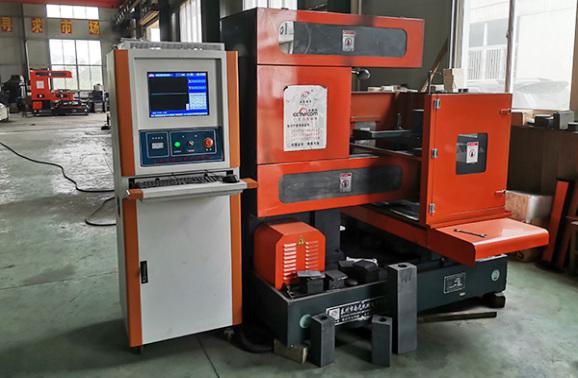 湖南單晶硅切割機生產