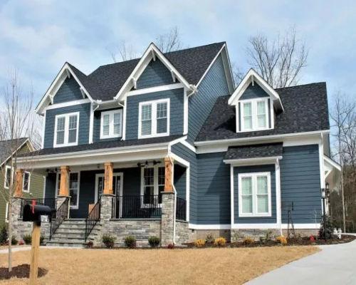 新乡30万轻钢结构房屋每平米多少钱