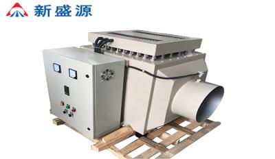 北京小型加热器费用