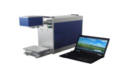 無錫亞克力激光切割器加工