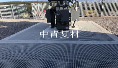 蘇州玻璃鋼方管生產廠家