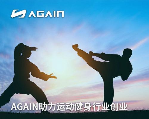 深圳开个一般的健身房收益怎么样