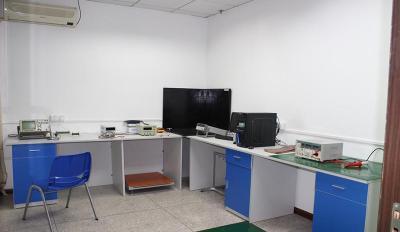 濱州實驗室知識和技術培訓多少錢