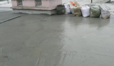 威海免砸平房防水漏水滴水不漏