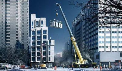 昆明钢结构建筑工程生产厂家