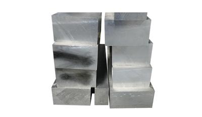 淮安5083鋁法蘭價格