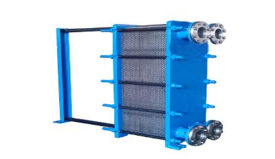 佛山BR0.2板式换热器生产厂家