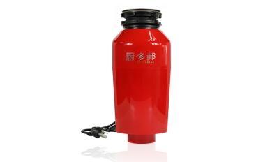 湘鄉廚余垃圾處理器品牌