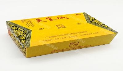 普寧廣告印標餐巾紙價格