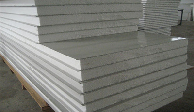 河間鋼結構規格