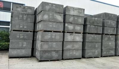 蕪湖外墻保溫勻質板供應