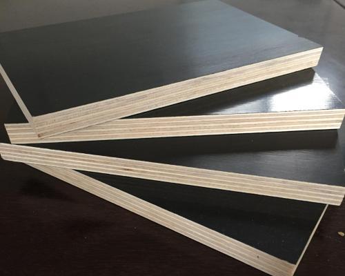 紹興鋼模板用途