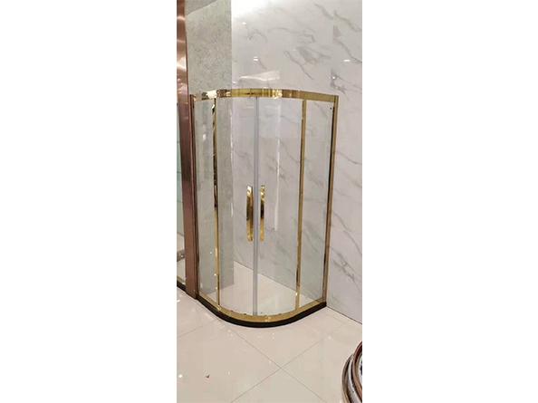 池州衣柜柜門怎么設計好