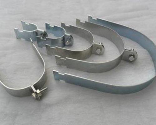 安徽风管抗震支架实力工厂