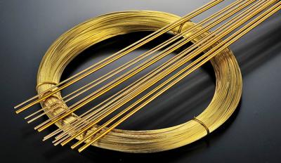 三河鋁銅焊絲廠家