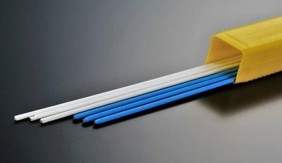 文山州紫銅焊絲生產