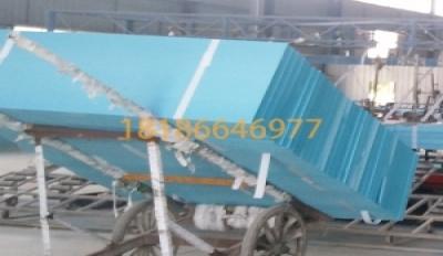 蚌埠阻燃型擠塑板廠家直銷