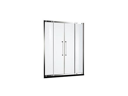 鳳陽定制衣柜門材質