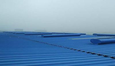 廣州采光排煙電動天窗廠家