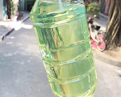 麗水潤滑油批發價