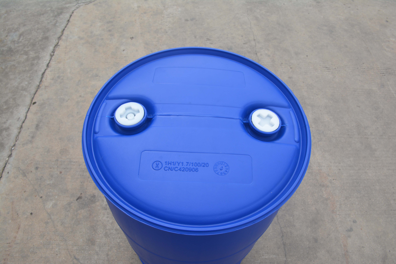 蓬萊純原料化工桶公司