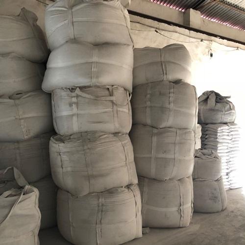 四川鑄鋼涂料用鋁礬土熟料報價