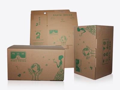 榆樹食品級塑料袋經銷商