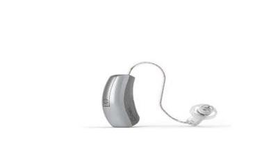 寻乌3系列助听器排名