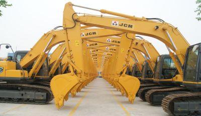 合江SYB挖機培訓服務