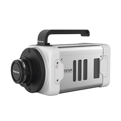 長治工業相機電話