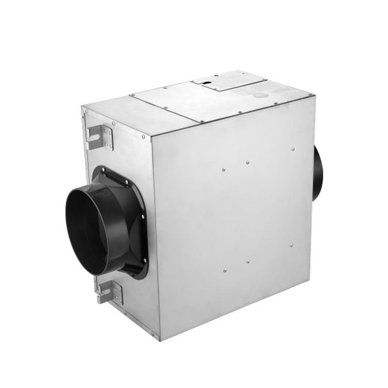 遼寧小型空氣凈化器制造商