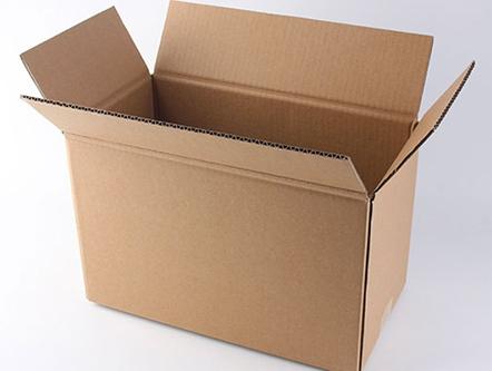沙市跨境紙箱哪里有