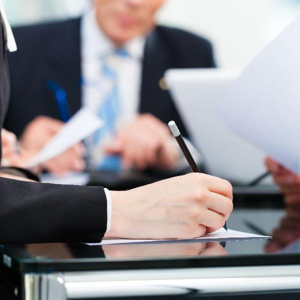 東莞項目投資風險評定分析公司