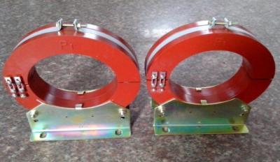 永州三相四線電表互感器供應