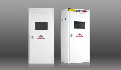 貴州氣瓶安全柜價格表