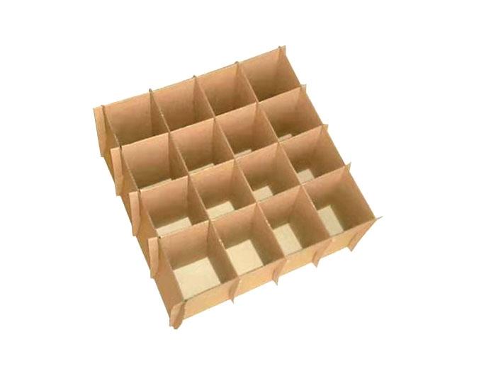 黃岡快遞紙箱哪里有