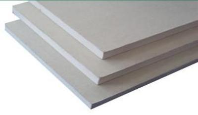 福建高強度硅酸鈣板報價
