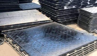 湖南不銹鋼沙井蓋廠家