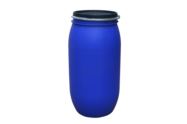新泰化工桶塑料桶定制