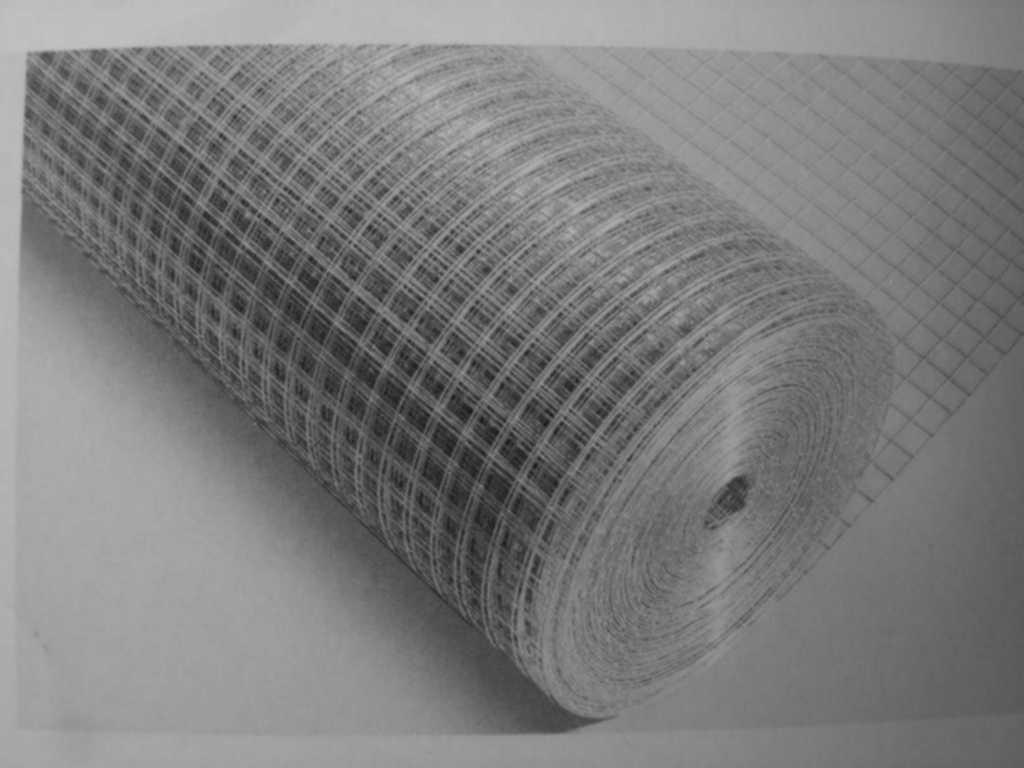 遼寧鋼性防水網價格