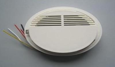 循化安全用電監測裝置安裝